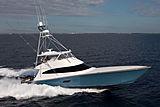 Viking 80/701 Yacht Viking Yachts