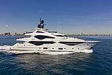 Exodus Yacht 40.05m