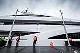 Arrow Yacht 75.0m