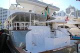 Watercolours Yacht 35.05m