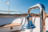 A & A Yacht CRN