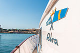 A & A Yacht 28.12m