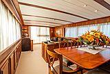 A & A Yacht Italy