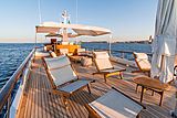A & A Yacht 112 GT