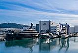 Voice Yacht CRN