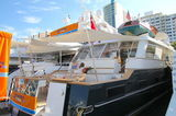 NEWS Yacht Denison
