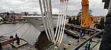 Somnium Yacht 55.2m