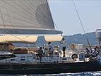 Nemo Yacht 24.36m