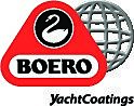 Boero YachtCoatings logo