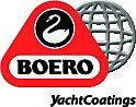 Boero YachtCoatings logo