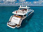 Piccolo Yacht 33.91m