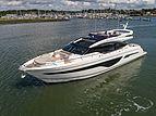 Princess S78/29 Yacht Princess