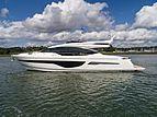 Princess S78/29 Yacht 24.42m