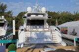 Sayonara Yacht Overmarine