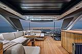 Cranchi Settantotto 78/01 Yacht 25.15m