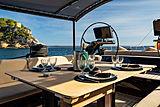 Galma Yacht Italy