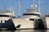 Bess Times Yacht 39.62m