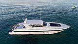 Hakuna Matata II Yacht 25.07m