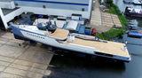 Shadow Yacht 496 GT