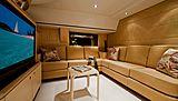 Alcanara Yacht 2009