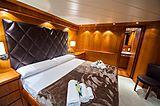 Pacha Yacht 27.2m