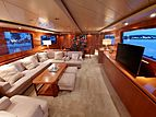 Pacha Yacht 145 GT