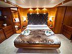 Pacha Yacht Italy