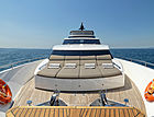Casa Yacht 160 GT
