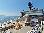 Casa Yacht Francesco Paszkowski