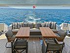 Casa Yacht 2012