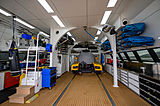 Umbra Yacht 54.0m