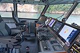 Umbra Yacht Motor yacht