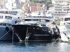 Nonni II Yacht 53.8m