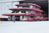 Dragon Yacht Palumbo