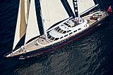 Morning Glory Yacht 309 GT