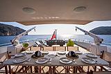 Alma Yacht 35.5m