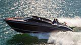 Riva Rivamare yacht