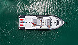 DutchCraft DC56 yacht