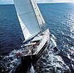 Mbolo Yacht Jongert