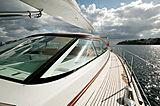 Mbolo Yacht 2004