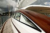 Mbolo Yacht Netherlands
