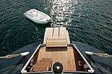 Mbolo Yacht Sailing yacht
