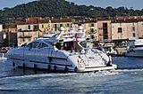 Dream Tim II Yacht 39.65m