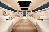 Compass Limousine Tender 10.9M interior