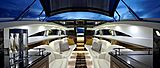 Compass Limousine Tender 11.0M exterior