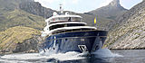 Escapade Q Yacht Johnson