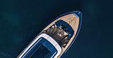 I.C. Custom Limo 9.4m yacht tender