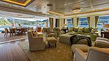 Sea Owl Yacht Winch Design
