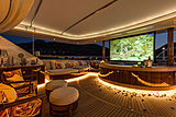 Sea Owl Yacht Motor yacht