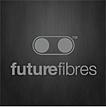 Future Fibres S.L.U logo